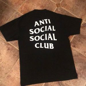 6ff15627c5b2 Anti Social Social Club